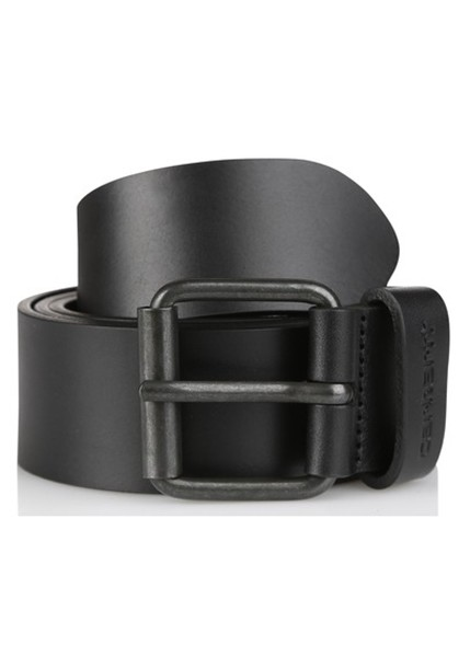 Un rétro pour le ceinture carhartt Rose - ulmtechnologie-pulma.fr 011dcaece78